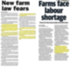 New farm law.PNG