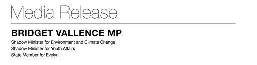 Media release header.PNG