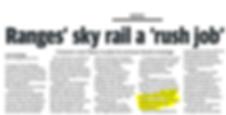 Sky rail a rush job.PNG