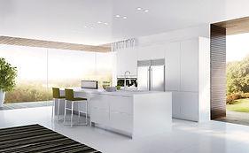 מטבח-דגם-Snow-avivi-kitchens-אביבי-מטבחי