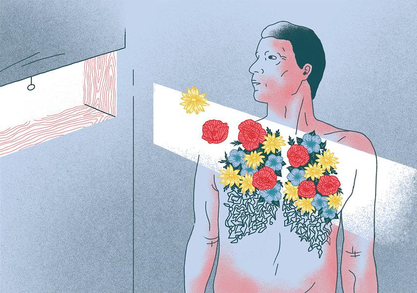 Tidsskriftet-illustrasjon-Strømme 1.jpg