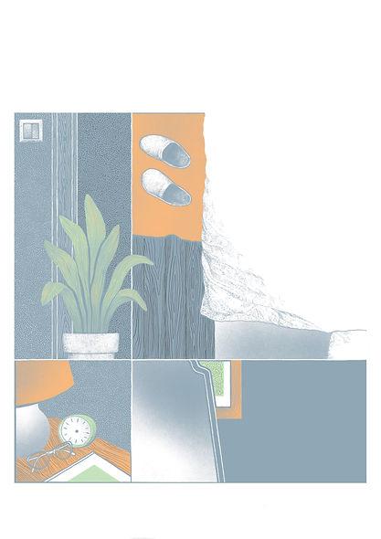 Forside-Tidsskriftet-Strømme.jpg