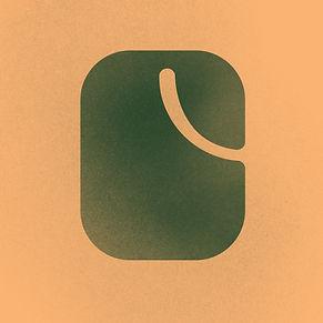 c_typografi.jpg