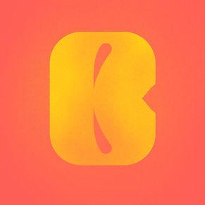 b_typografi.jpg