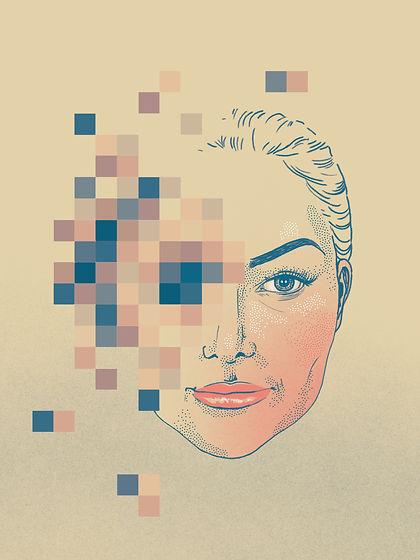 Ting-jeg-har-lært-illustrasjon-FridaStrø