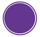 Ball Violet.png