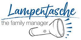 Lampentasche Logo IGE.jpg