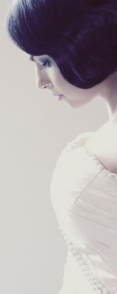 Image+(11).JPG
