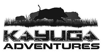 kayuga adventure logo.PNG