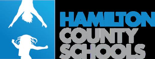 Hamilton_County_Schools_logo.png