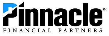 Pinnacle Financial Partners.jpg