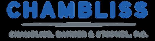 Chambliss-Bahner.png