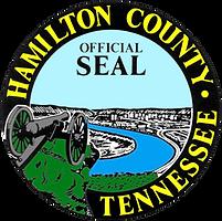 Hamilton County Govt Seal.png