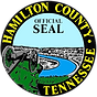 Hamilton County Govt Seal.png