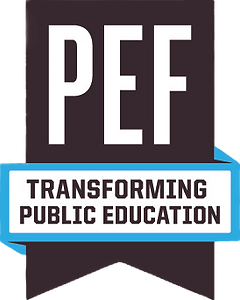 PEF%2520JPEG_edited_edited.png