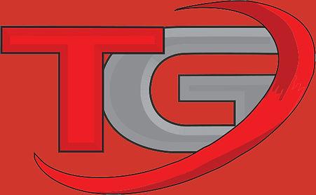 New TG logo med red.jpg