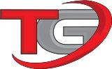 New Teamgear logo  very small.jpg