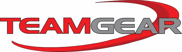 teamgear logo.webp