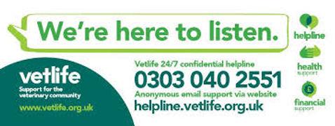 vetlife banner 2.jpg