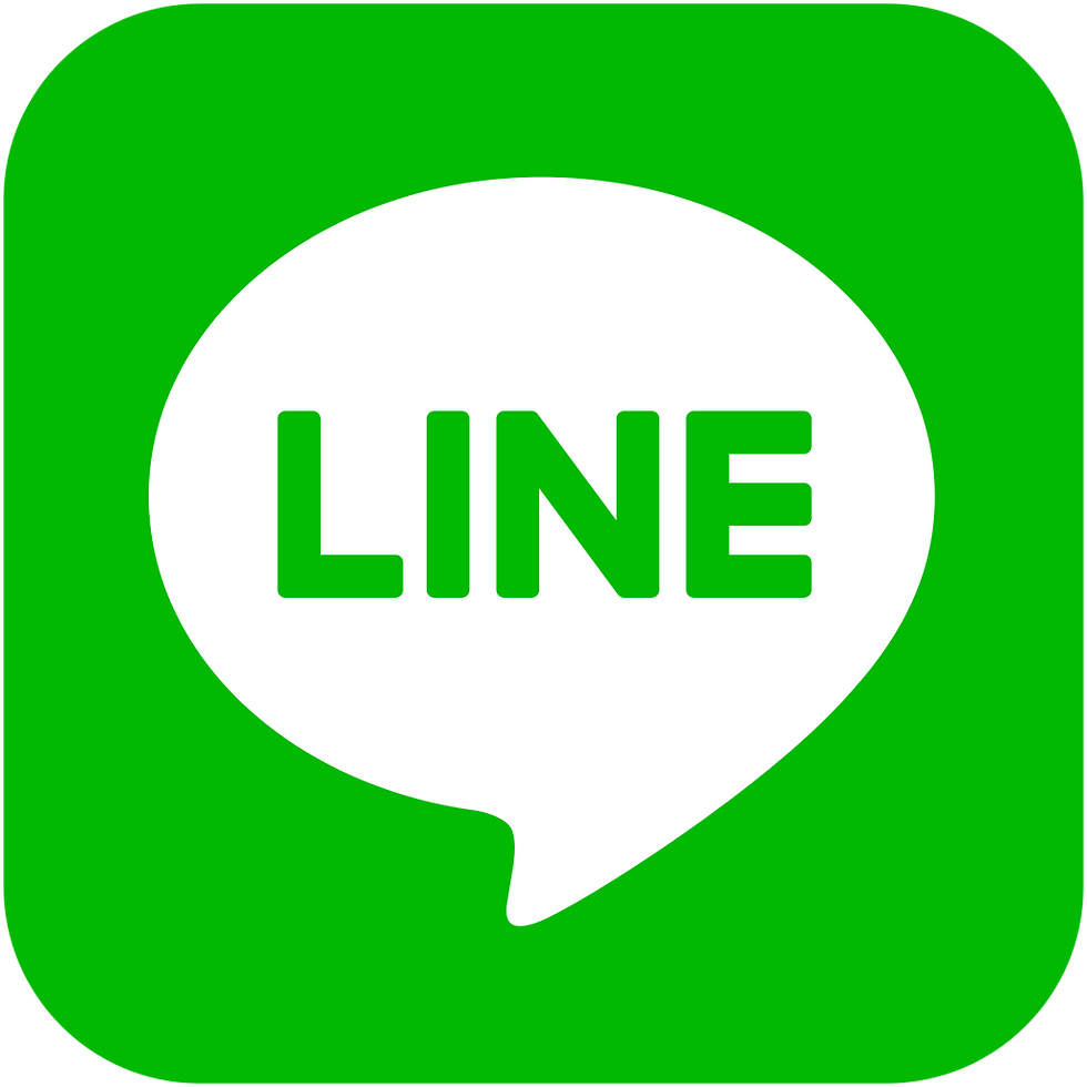 1024px-LINE_logo.svg