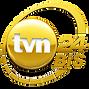 tvn 24 biz.png