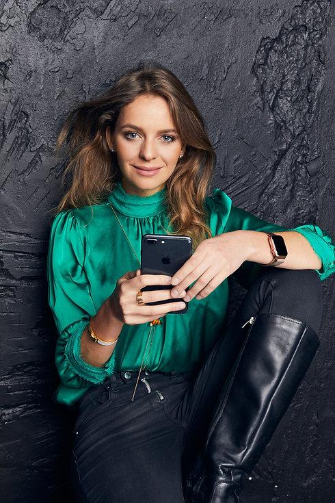 Forbes phone.jpg