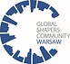 global shapers community warsaw.png