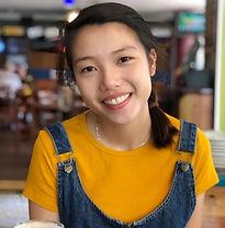 Steph Yau_profile.jpg