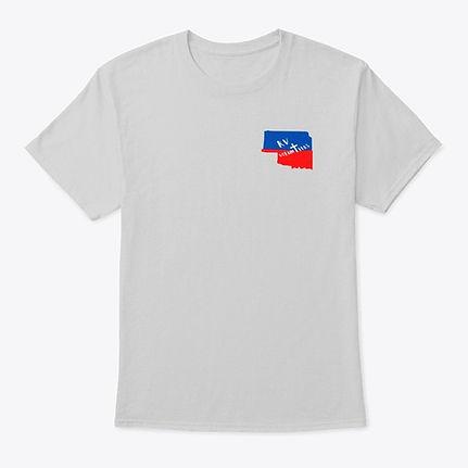 RV Shirt.jpg
