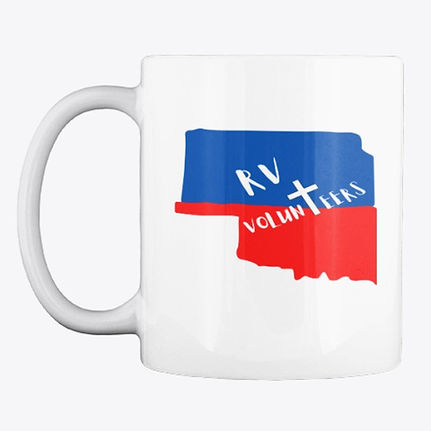 RV mug.jpg