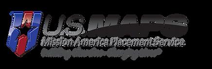 usmaps logo.png