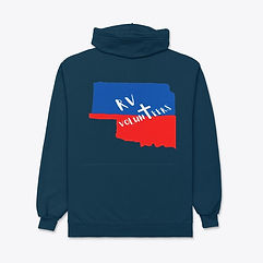 RV sweatshirt.jpg