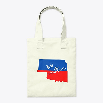 RV bag.jpg