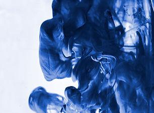 Spesso Blue Smoke
