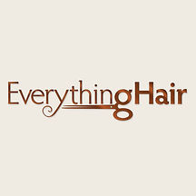 EverythingHair_612x612_light(1), logo.jp