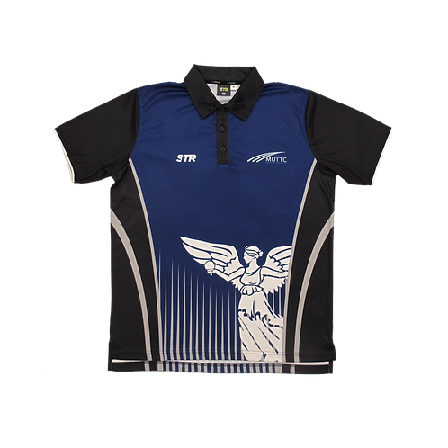 MUTTC Representative Shirt