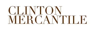 clinton merc jpeg logo.PNG