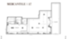 Mercantile 37 Floorplan.png