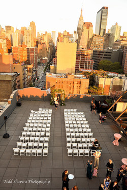 Rooftop Wedding Decor_02