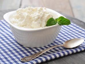 Homemade Ricotta Breakfast Recipe | Acheloa Wellness