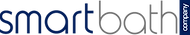 Smart Bath Logo.png