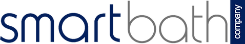 Smart Bath Logo.png