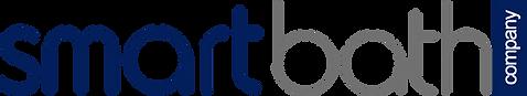 Smartbath Company Logo