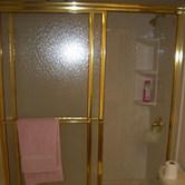 Smartbath Shower Doors