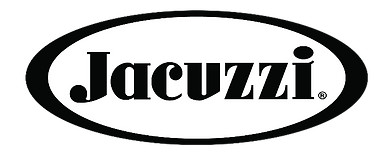 Jacuzzi-Logo-2015-Black-PNG-Small-2.png