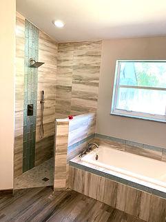Smartbath: Custom Remodeling