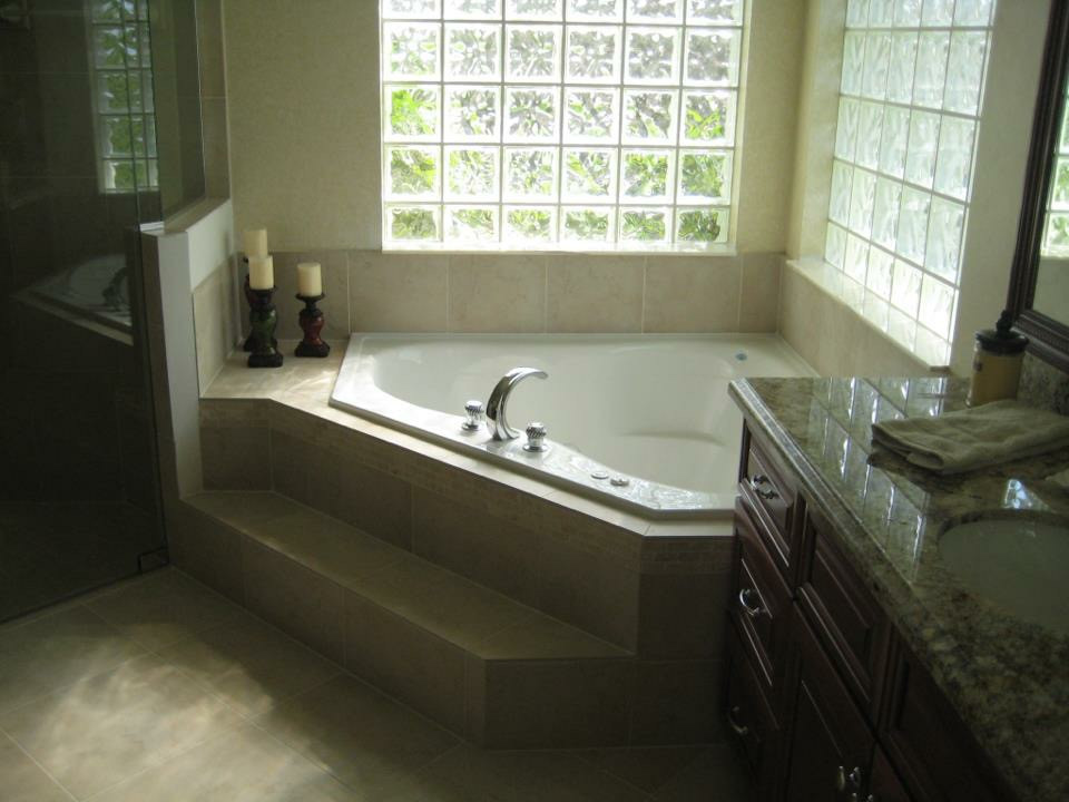 Smartbath Company