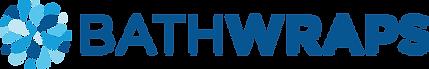 Bathwraps_Logo_POS_RGB_1000px.png