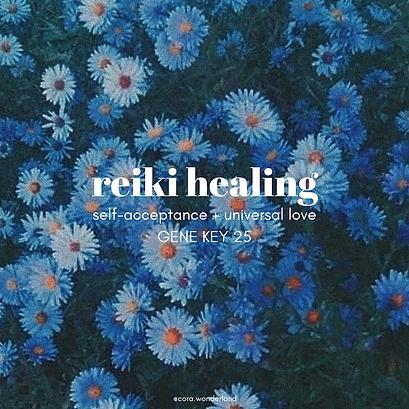 reiki healing-7.png