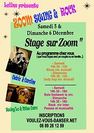 Stage zoom 5 dec.png